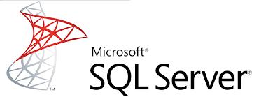 WaveSoft est natif SQL Server