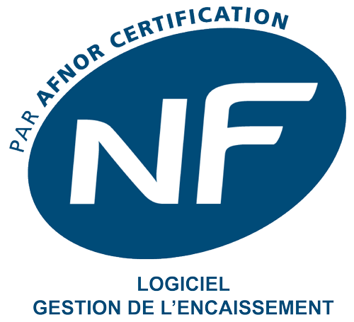 Label NF203