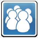 WaveSoft CRM