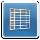 WaveSoft Comptabilité