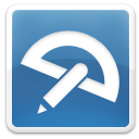 WaveSoft Décisionnel