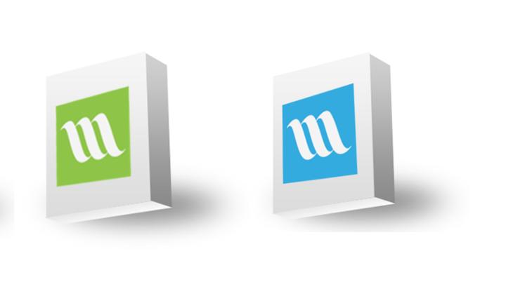 WaveSoft Production existe en 2 éditions