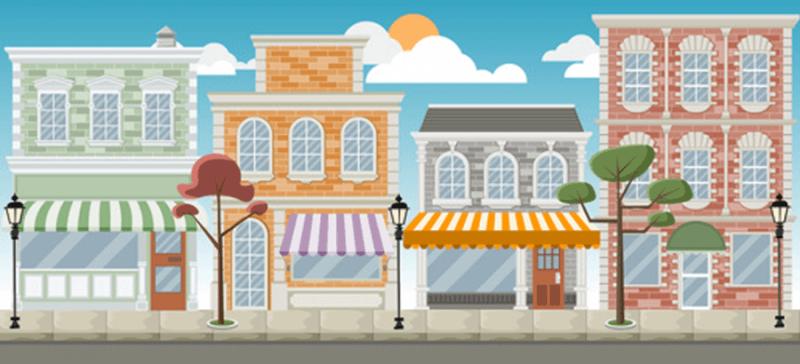 XL Pos Logiciel de Caisse pour les magasins